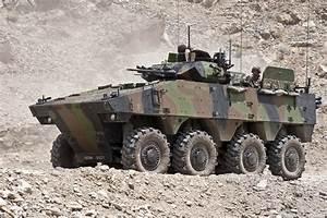Véhicule Armée Française : vbci v hicule blind de combat de l 39 infanterie arm e de terre vbci infanterie ~ Medecine-chirurgie-esthetiques.com Avis de Voitures