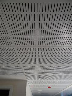 controsoffitto metallico controsoffitto fonoassorbente a doghe in legno pdf