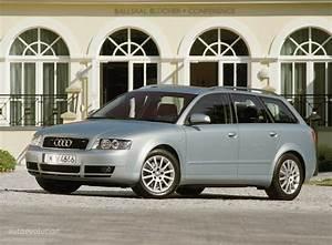 Audi A4 Avant München : audi a4 avant specs photos 2001 2002 2003 2004 ~ Jslefanu.com Haus und Dekorationen
