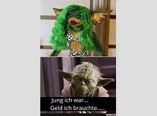 Lustige Yoda Bilder Deutsch Lireepub