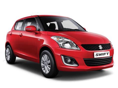 Maruti Swift (2014-2018) Photos, Interior, Exterior Car