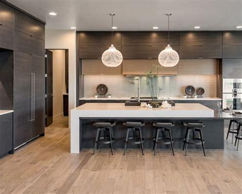 kitchen subway tile backsplash designs 25 all favorite modern kitchen ideas remodeling