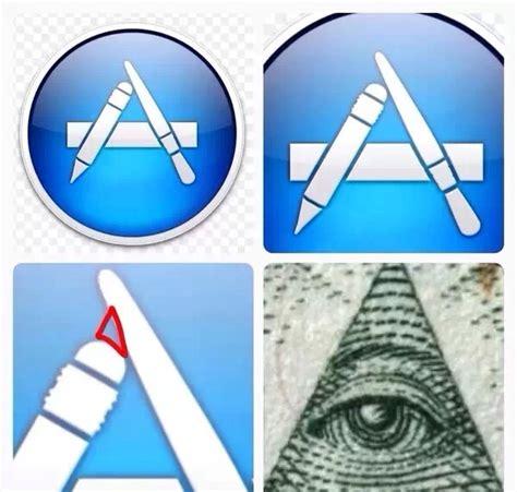 Illuminati Nsa by Government Illuminati Out Conspiracy Nsa Nsa