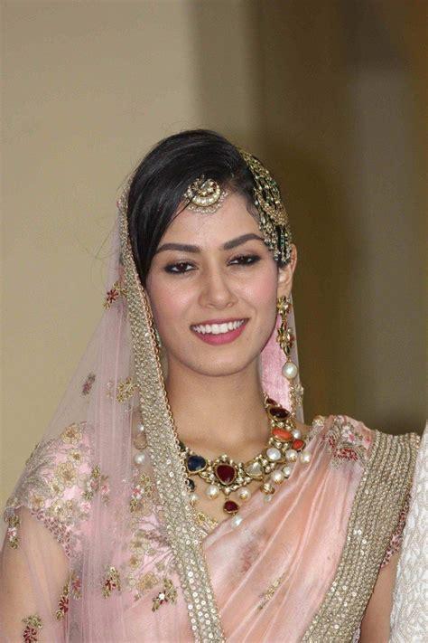 indian wedding hairstyle  thin hair fade haircut