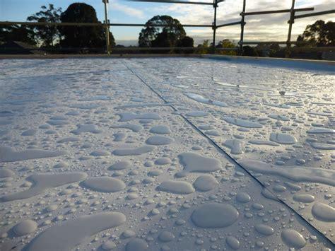impermeabilizzare una terrazza impermeabilizzare il balcone