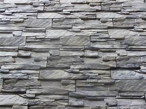 Klinkersteine Für Wohnzimmer : badteppich grau gro 2017 09 14 18 18 14 erhalten sie entwurf inspiration f r ihr ~ Sanjose-hotels-ca.com Haus und Dekorationen