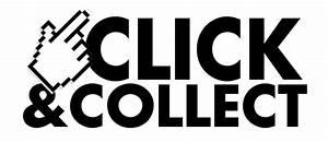 Click Collect : click and collect studiospares ~ One.caynefoto.club Haus und Dekorationen