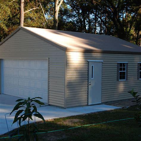 Wood Sheds Ocala Fl by 100 Stucco Storage Sheds Of Florida Outdoor Storage