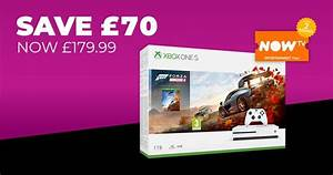 Forza Horizon 4 Ultimate Add Ons Bundle : game launches black friday sale with reductions on xbox ~ Jslefanu.com Haus und Dekorationen