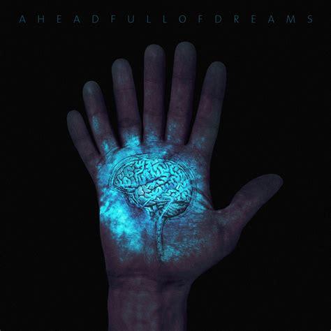 Paroles Coldplay  A Head Full Of Dreams  Traduction Lyrics