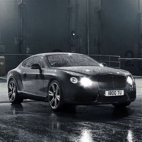 Gorgeous Bentley Continental Gt / 80% Off On Private Jet