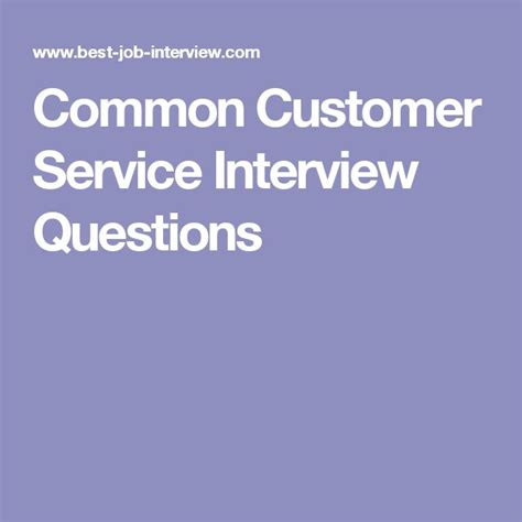 Best 25+ Sample Interview Questions Ideas On Pinterest. Best Desk Radio. Childrens Folding Table And Chair Set. Tradmill Desk. Round Coffee Table Set. Campaign Chest Of Drawers. Telluride Executive Desk. Desk Chair Wheel. Beds With Drawers