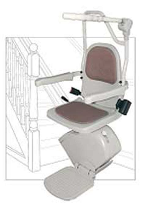 Acorn Chair Lift Canada by Acorn Stairlifts Canada Optional Accessories For Our