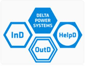 delta energy systems saltec powerlink power energy management solution