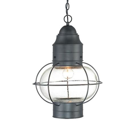 cape cod outdoor lighting frontgate