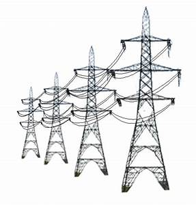 Transmission Tower Png Free Download