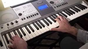 Oh, Pretty, Woman, By, Frami, Keyboard