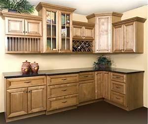 Cute corner kitchen cabinets ideas greenvirals style for Chic corner kitchen cabinet ideas