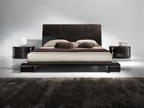modern style bedding contemporary bedding style and comfort in one