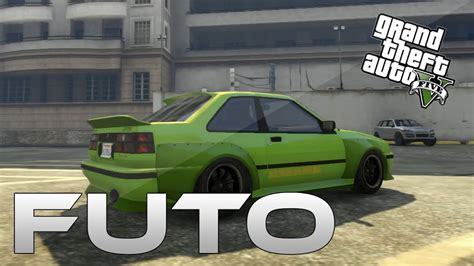 Comment L'obtenir ? [gta 5 Custom Cars