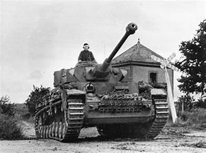 "supermarketsecurity: ""Panzer IV Ausf H "" | Panzer IV ..."