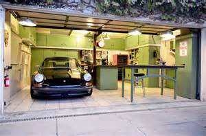 garage größe für 2 autos 車庫人生 garage 夢想車庫人生 毒舌痞子的五四三日記 痞客邦
