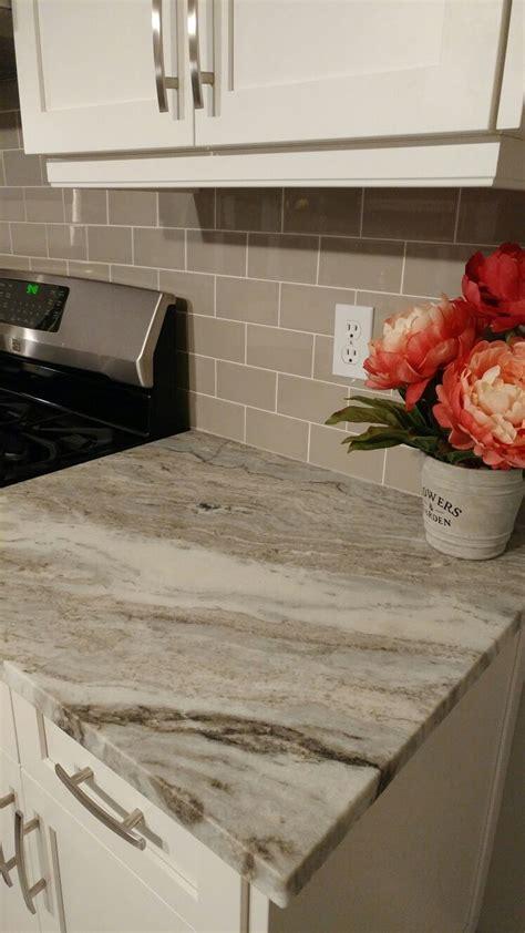 best 25 granite ideas on kitchen granite