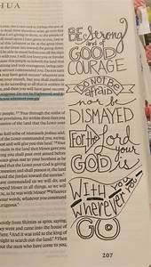 a work of heart hand lettering and bible journaling With hand lettering bible journaling