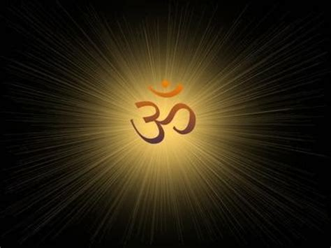 Om Animation Wallpaper - hindu god wallpapers om hd wallpapers god wallpapers
