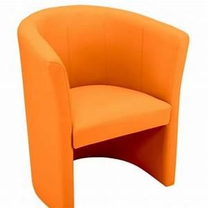 Chauffeuse 1 Place : chauffeuse tube 1 place simili cuir non eu ~ Teatrodelosmanantiales.com Idées de Décoration