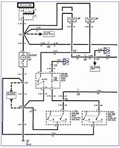 Schematic 2005 Yukon Gallery