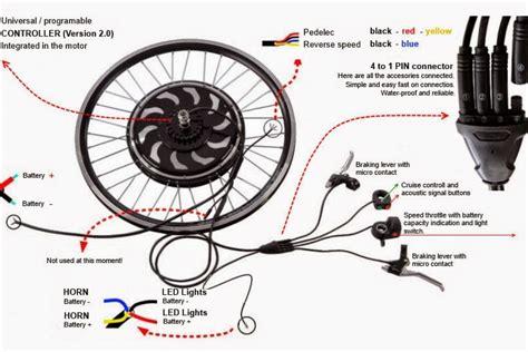 golden motor wiring diagrams electricbike ebike forum