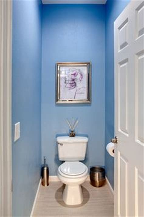 1000 images about toilet ideas on toilet room