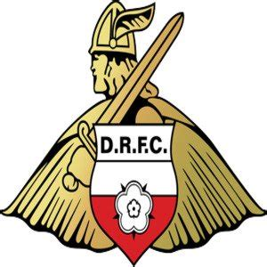 ᐉ Oldham vs Doncaster Rovers prediction [100% free ...