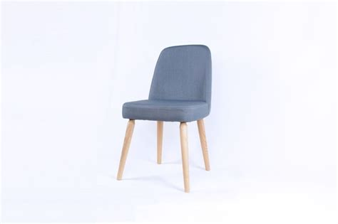 wood furniture singapore beech wood chair dining chairs