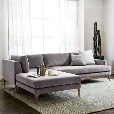 west elm new year sale save on sofas marble coffee tables rugs and more
