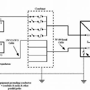 Home Run Wiring Diagram