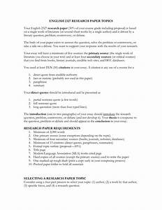 steps of research proposal writing creative writing course content mr price application letter
