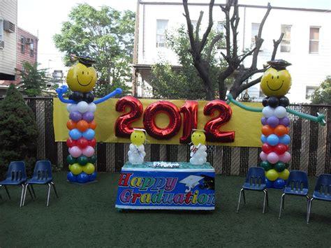 outdoor graduation party decorating ideas pre