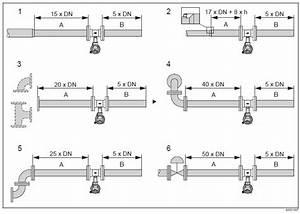 Krohne Flow Meter Wiring Diagram