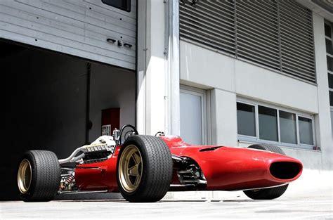 1968 ferrari 312 f1 winner french gp rouen. 1968 Ferrari 312 980x649 (i.imgur.com) | フォーミュラカー, 昔