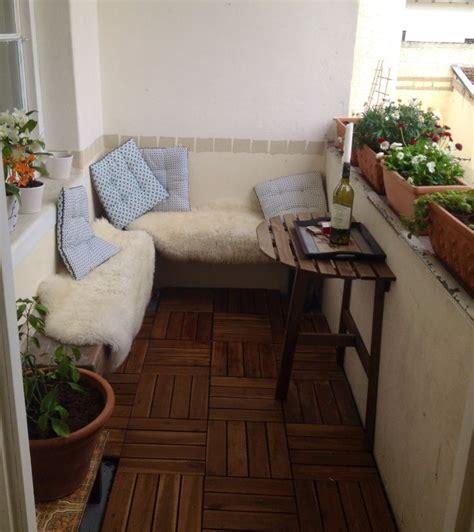 tolle ideen f 252 r modernen wandschmuck desmondo garten balkon ulkoilmael 228 m 228 katokset und