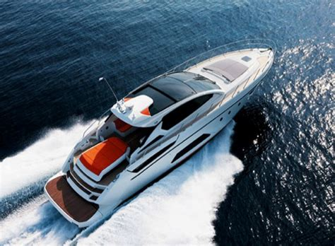 The Open Boat Lines Of Philosophy by 187 Atlantis 58 The Future Is Now