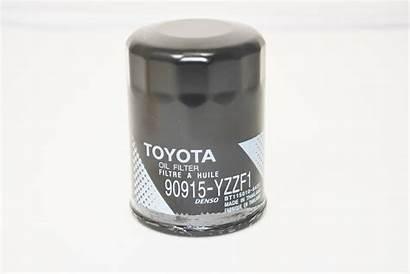 Oil Filter Genuine Toyota Walmart