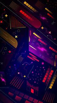 Digital Phone Wallpapers - Top Free Digital Phone ...