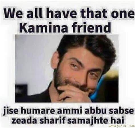 Kamina Friendship Quotes