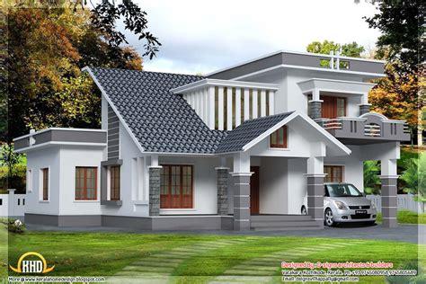 Bedroom Plans Popular Interior House Ideas