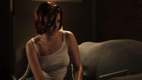 Sex Files A Dark Xxx Parody The Lord Of Porn