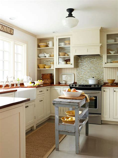 space for kitchen island kitchen island ideas for small space interior design
