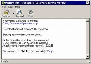 Pro Des Mots 397 : t l charger money key pour windows shareware ~ Medecine-chirurgie-esthetiques.com Avis de Voitures